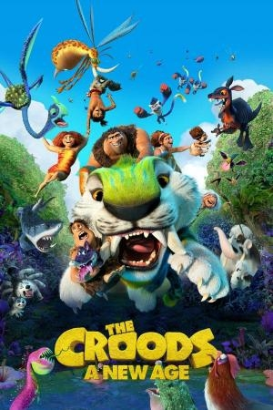 the-croods-a-new-age-122155535-mmed.jpg